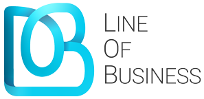 LOB - Line Of Business