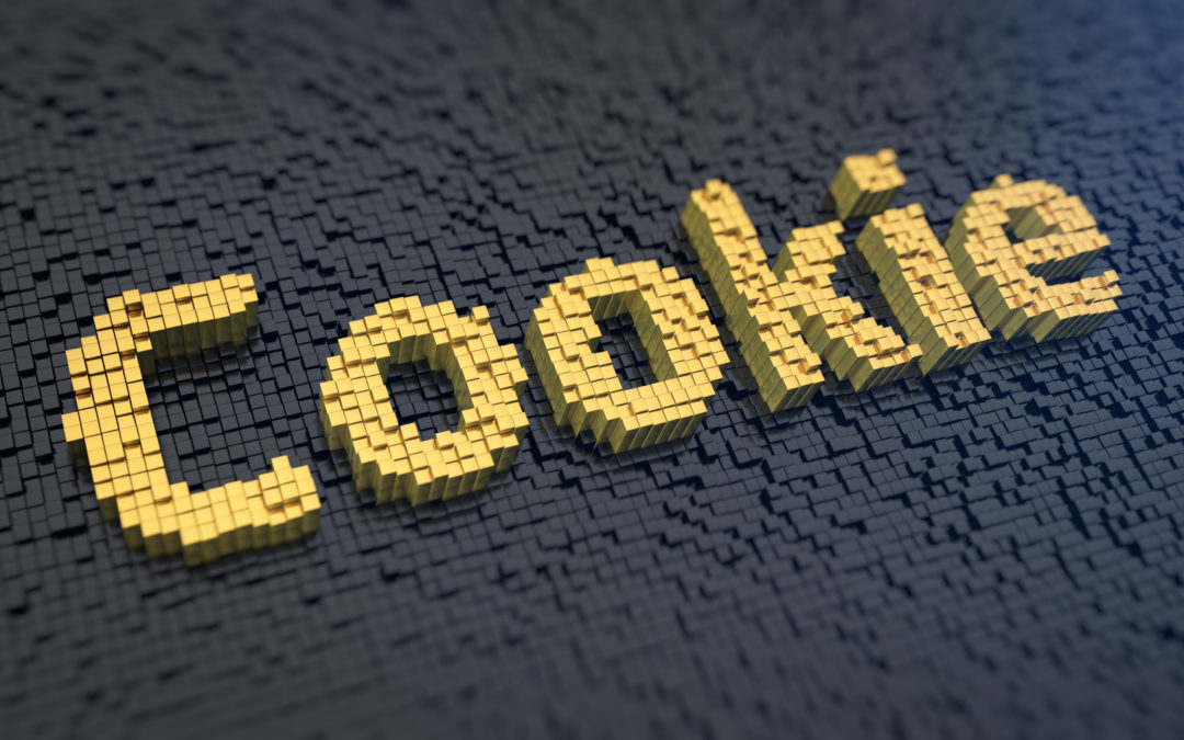 Cookies and GDPR: latest news and updates