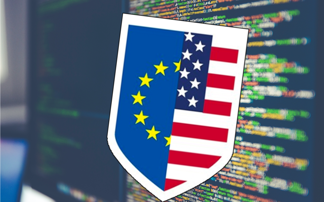 Privacy Shield invalidated: what next?
