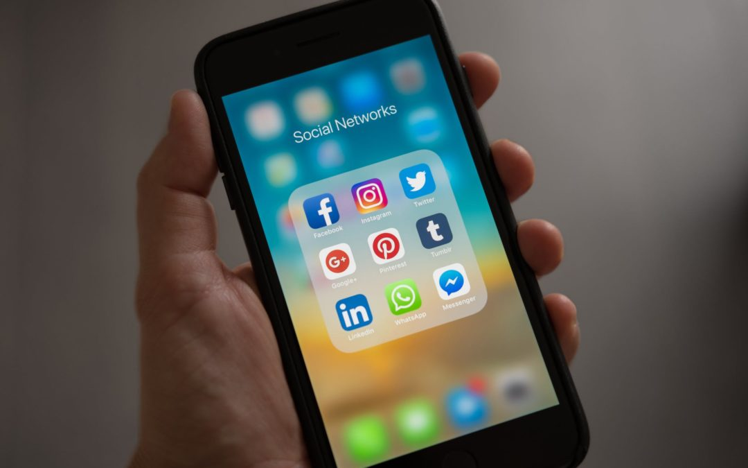 """Facebook and Instagram, a """"new deal"""" for the transfer of personal data to the United States"""