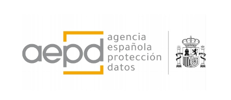 New sanction on cookies from the Spanish national authority