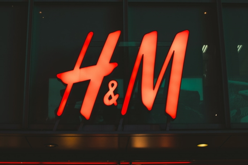 Employee personal data: H&M fined 35 million euros