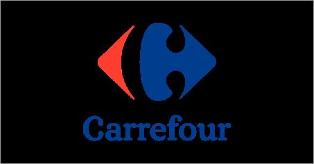 Deux sociétés du Groupe Carrefour condamnées à une sanction totale de 3 millions d'euros