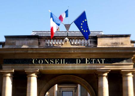 Le Conseil d'État précise les modalités de sanction de la CNIL