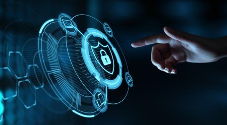 La gouvernance des entreprises : un rôle clé dans la mise en œuvre de la cybersécurité