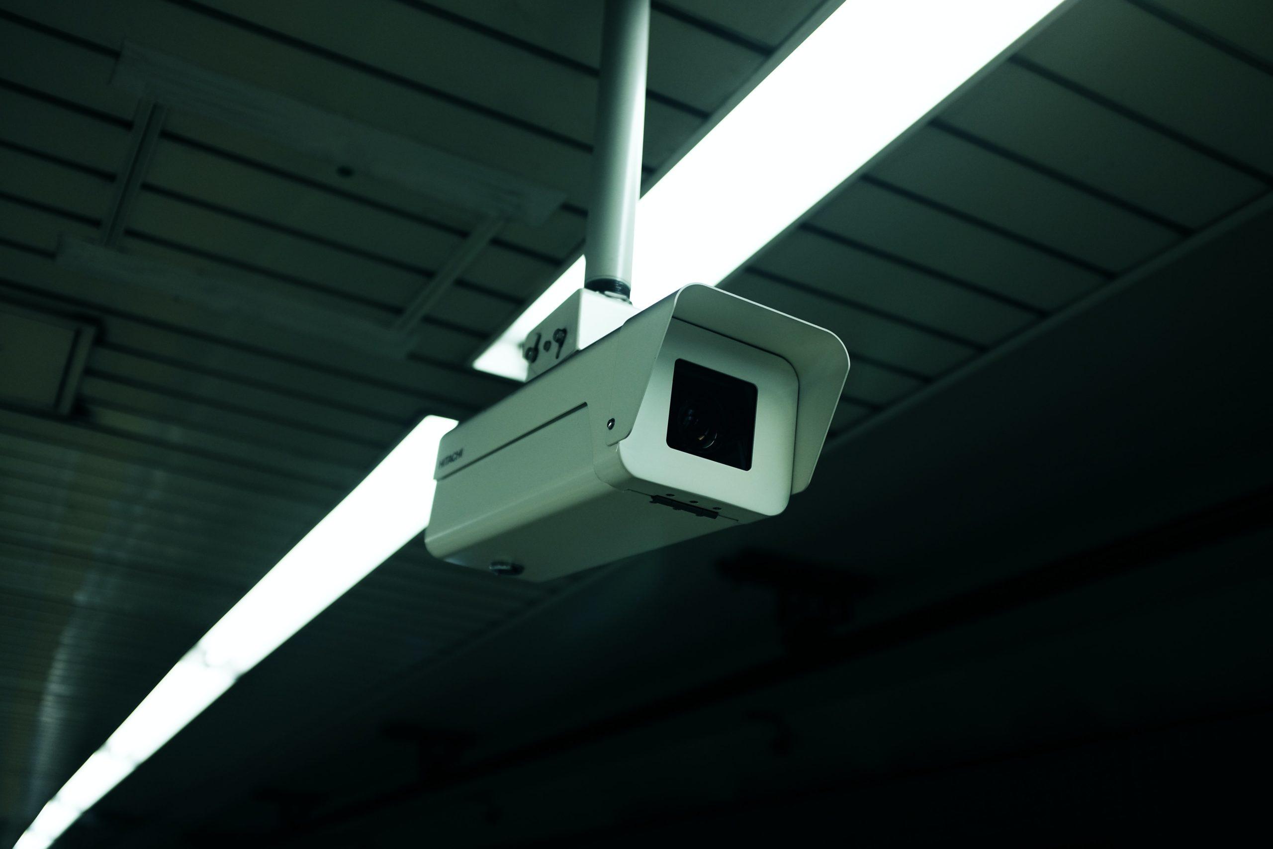 La CNIL approuve le recours à la vidéo intelligente pour mesurer le port du masque dans les transports