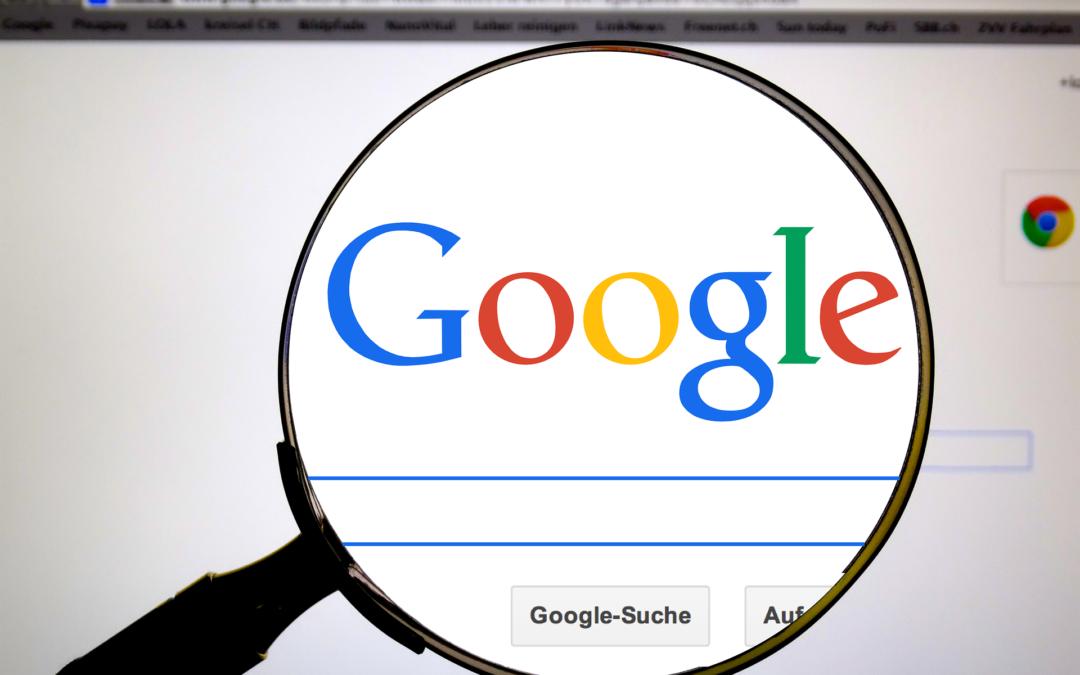Google va obliger les applications Android à dévoiler ce qu'elles font avec vos données personnelles