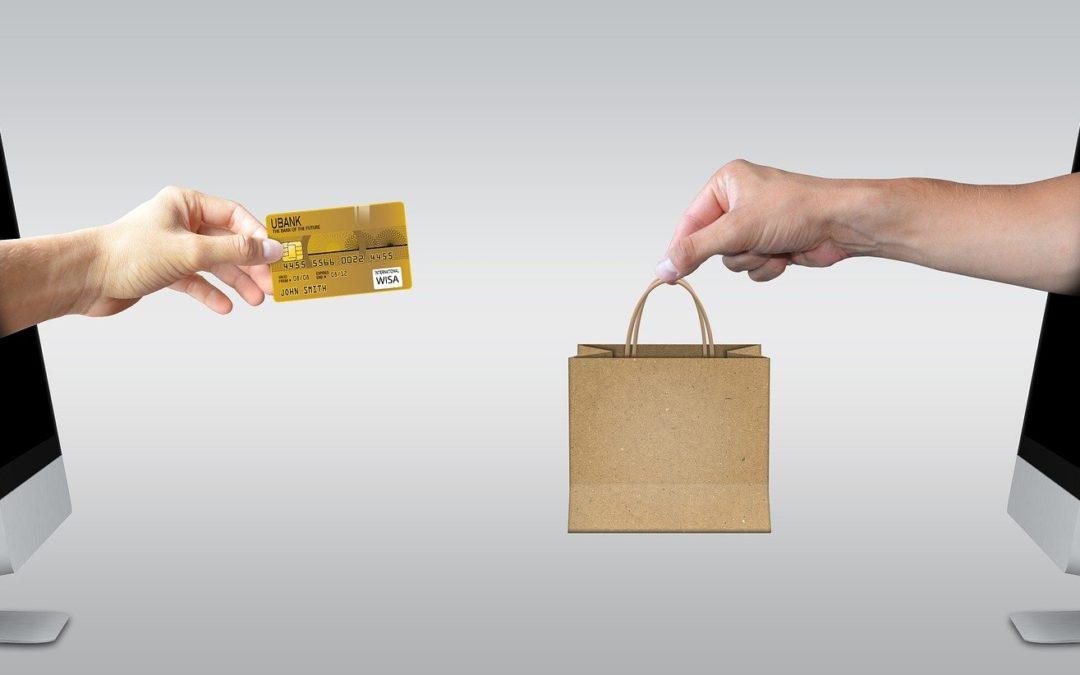 Stocker les données bancaires pour faciliter un achat futur, sur quel fondement ?